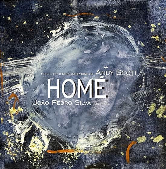 Discografia CD Home